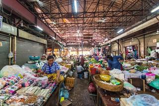 siem reap - cambodge 9