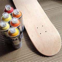 Hey dudes what's up? #art #artist #skateboarding #graffiti #graphic #skateart (scruffdesigns) Tags: art graffiti artist graphic skateboarding skateart