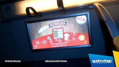 Info Media Group - BUS  Indoor Advertising, 04-2016 (4)