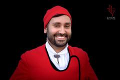Sorrisi di Sardegna - Sagra di Sant'Efisio 2016 (Winter Guest) Tags: sardegna costume sassari cagliari casteddu santefisio sagradisantefisio abitosardo 1maggio2016