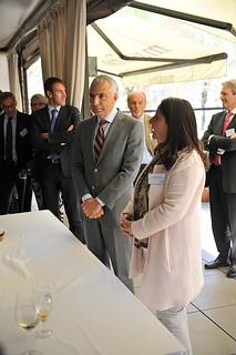 20160426_5347 CCIB Momento Italiano - Ambasciatore