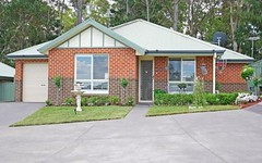 3/54 Hambridge Road, Bargo NSW
