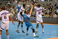 fenix-nantes-29 (Melody Photography Sport) Tags: sport deporte handball balonmano valentinporte fenix toulouse nantes hbcn h lnh d1 canon 5dmarkiii 7020028