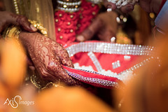 Indian Weddings by Axis Images -43 (amborishnath.com) Tags: wedding portrait india newyork photography photographer candid delhi bangalore images christian international hyderabad mumbai kolkata axis punjabi nath bengali destinationwedding amborish indianweddingphotographersandiego indianweddingphotographerbirmingham marwariindianweddingphotographer