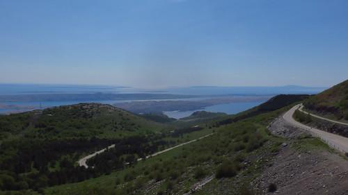 Lovran: Plitvicka Jezera