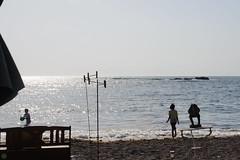 20160505-D7-DSC_9705.jpg (d3_plus) Tags: sea beach 50mm nikon fine nikkor kanagawa   50mmf14 miura  fineday  50mmf14d nikkor50mmf14    afnikkor50mmf14 50mmf14s kanagawapref nikond700 aiafnikkor50mmf14 nikonaiafnikkor50mmf14