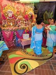 DSCN1113 (ursusdave) Tags: india festival hare baltimore parade krishna chariot 2015 ursusdave davidrobertcrews davidrobertcrews{akaursusdave}