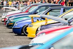 CARat_TUNING_PARTY-90