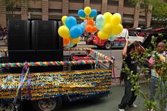IMG_9468 (neatnessdotcom) Tags: new york city canon eos rebel dance parade ii di tamron vc 550d f3563 t2i pzd 18270mm