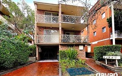 3/9 Oxford Street, Mortdale NSW