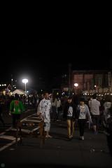 20160604-DS7_5586.jpg (d3_plus) Tags: street sea sky food festival japan port 50mm drive nikon scenery nightshot stage traditional firework  nightview nikkor  shizuoka   touring  izu  50mmf14       fishingport  inatori 50mmf14d   nikkor50mmf14  zoomlense     afnikkor50mmf14 nikon1 50mmf14s d700 nikond700 aiafnikkor50mmf14 nikonaiafnikkor50mmf14