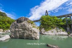 Harry_29252,,,,,,,,,,,,,,,, (HarryTaiwan) Tags: nikon taiwan    taitung d800             taitungcounty      harryhuang hgf78354ms35hinetnet adobergb