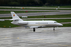 Untitled Dassault Falcon 2000 HB-IAW (Kambui) Tags: airplanes planes untitled aviones avions dassault zrh flugzeuge  avies falcon2000 aeroplani kambui  hbiaw