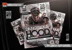 Rap Concert Flyer Template (AndyDreamm) Tags: artist black city club dj friday fridays graffiti grunge hiphop money monkeybox music night party rap rappers speakers street template texture underground urban whisky white