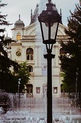 Zenit_Kosice_May-29.jpg (Iain Compton) Tags: urban film 35mm cityscape slovakia zenit helios kosice filmphotography portra400 zenite helios442 sovietcamera