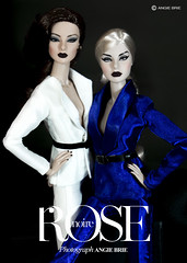 ROSE NOIRE : A-Z Chalkenge : D - darling/dapper duo (Angie_Brie) Tags: dolls giselle agnes fr2 livingdoll dollphotography fashionroyalty dollfashion fashionroyaltydoll fashionphotograph dollphotograph dollphotographer nuface fashionryalty aristocraticagnes energeticpresencegiselle nuface2015collection