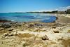 Der Strand von Sa Coma (Uwe Wieteck) Tags: sacoma