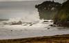 Monster Wave (Gerry Ligon) Tags: whalebeach