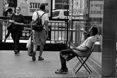 AO3-6071.jpg (Alejandro Ortiz III) Tags: newyorkcity newyork alex brooklyn digital canon eos newjersey canoneos allrightsreserved lightroom rahway alexortiz 60d lightroom3 shbnggrth alejandroortiziii copyright2016 copyright2016alejandroortiziii
