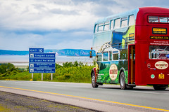 20160616-931-30 (NewTrailsoutThere Photography) Tags: novascotia wine farming wolfville vineyards annapolisvalley blomidon winebus