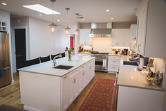 20160621-_SMP9868.jpg (Jorge A. Martinez Photography) Tags: nikon d610 fx sigma24105 home remodel kitchen bathroom bedroom floors lighting painting interior design construction light skylights vanity countertops caesarstone viking range fireplace