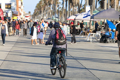 @IMG_4474 (bruce hull) Tags: sanfrancisco california aquarium coast highway chinatown pacific wharf whales coit emabacadero