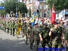 """17-07-2016 Nijmegen A (34) • <a style=""""font-size:0.8em;"""" href=""""http://www.flickr.com/photos/118469228@N03/28503392526/"""" target=""""_blank"""">View on Flickr</a>"""