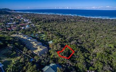 32/24 Scott Street, Byron Bay NSW