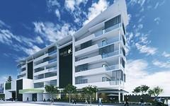 Unit 30/274 River Street, Ballina NSW