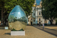 _DSC0686 (mgarin73) Tags: kievpechersklavra kyiv ukraine  kyivcity ua