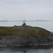 Arctic Circle crossing_2041