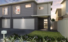 43A Lake Entrance Rd, Oak Flats NSW