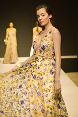 10 (Filipe Lucena Fotografo) Tags: fashion week moda pelotas 2016 mp2016 brazil