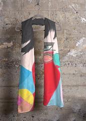 57c744d3fe4238ce36a35b8a_1024x1024 (fazio_annamaria) Tags: vida voice fashion design collection bag tote