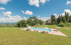 itp239_pool_02 (Divina Toscana) Tags: villa toscana costa degli etruschi