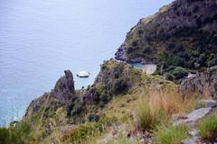 CF1_2344_r (camillo f) Tags: lmlerkaminerka escursione mare bagno scario spiaggia marcellino sangiovanniapiro