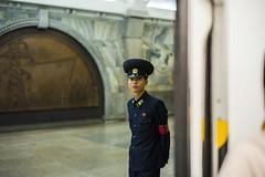 L1002138 (KiRInMao~~~) Tags:   travel  leica leicacamera zeiss carlzeiss zeisslens csonnar sonnar 50mm 50mm15 streetphotography csonnart1550 t northkorea