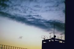 1421660419399 (porranenem) Tags: sky naturallight photography nikon clouds shadows shine