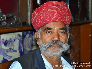 2015-03a Colouring Vibrant Rajasthan  (19)