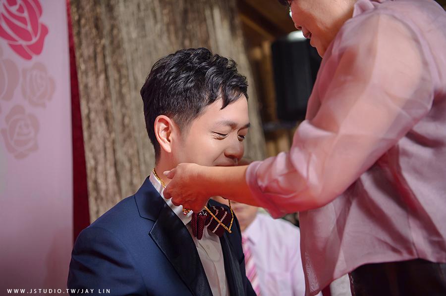 婚攝 星享道 婚禮攝影 戶外證婚 JSTUDIO_0023
