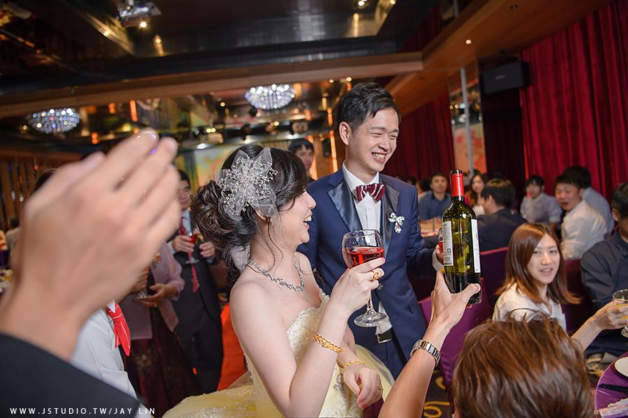 婚攝 星享道 婚禮攝影 戶外證婚 JSTUDIO_0154