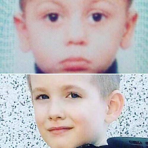 #rip #elias & #Mohammed .one of #Germany 's biggest #tragedies.#god has Taken His Little #angels back.and no it Doesnt Sound #cheezy .for this #catastrophy no #Heavy Or #heavenly #word is Said enough