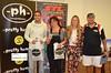"fran y carmen campeones consolacion mixta B-Torneo-Padel-Steel-Custom-Myramar-Fuengirola-Noviembre-2014 • <a style=""font-size:0.8em;"" href=""http://www.flickr.com/photos/68728055@N04/15100452343/"" target=""_blank"">View on Flickr</a>"