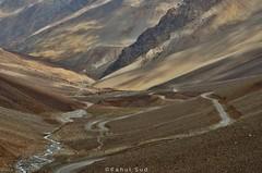 (RAHUL SUD PHOTOGRAPHY) Tags: ladakh rahulsud