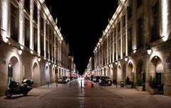 _MG_5310 (LIL Scarab) Tags: street france night canon lights orleans pics hometown explorer wideangle lumiere uga rue nuit grandangle eos100d