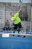 "campeonato de andalucia de padel de menores 2014 la quinta antequera 24 • <a style=""font-size:0.8em;"" href=""http://www.flickr.com/photos/68728055@N04/15146617293/"" target=""_blank"">View on Flickr</a>"