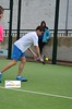 "campeonato de andalucia de padel de menores 2014 la quinta antequera 73 • <a style=""font-size:0.8em;"" href=""http://www.flickr.com/photos/68728055@N04/15146667483/"" target=""_blank"">View on Flickr</a>"
