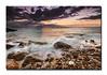 Impact (hazarika) Tags: sunset seascape hawaii maui canon1635mmf28liiusm canon5dmarkiii