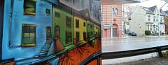quickage-DSC_0819-DSC_0820 v2 (collations) Tags: toronto ontario concrete graffiti documentary infrastructure bruno builtenvironment fiya concretedreams establishingshots shalak shalakattack brunosmoky graffitiinsitu contextshots