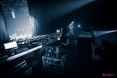 APO38-49 (pones!) Tags: party people music house lights dance dj live clubbing apo brno event laser techno nightlife electronic pones hardtechno bobycentrum apokalypsa partyapokalypsa
